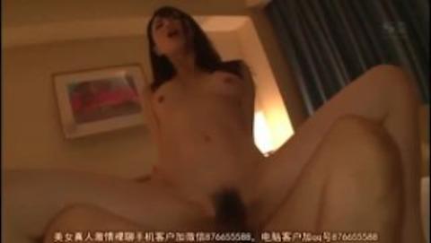 【吉沢明歩】スケベ巨乳美人が悶絶しまくる大量潮吹き顔射セックスがエロすぎる件www【AV女優】