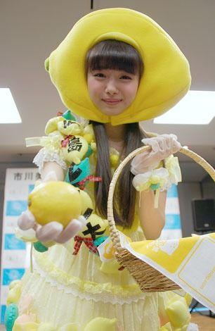 20140318 レモン大使6