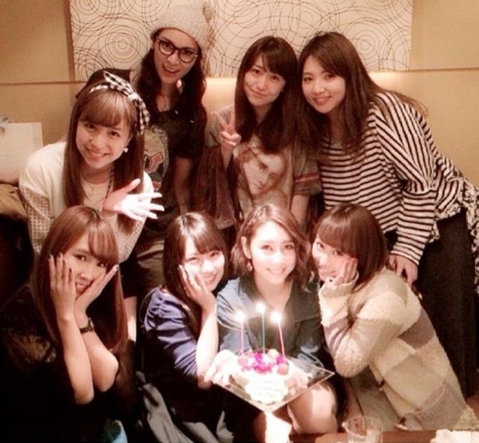 20140416  yuko (1)