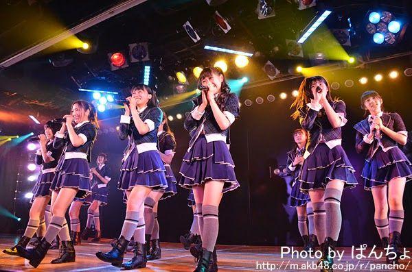 西野未姫2014年4月 (102)