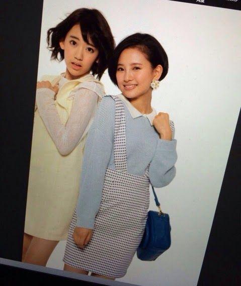 20140314 グラビア さくら(2)
