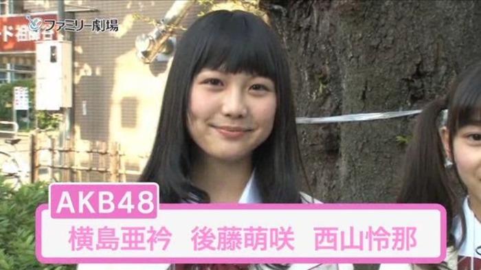20140420  ネ申 (24)