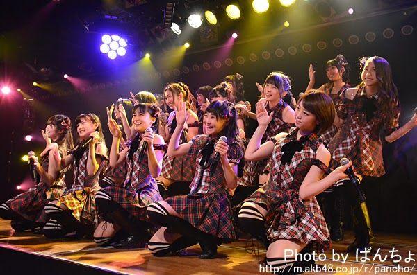 西野未姫2014年4月 (103)