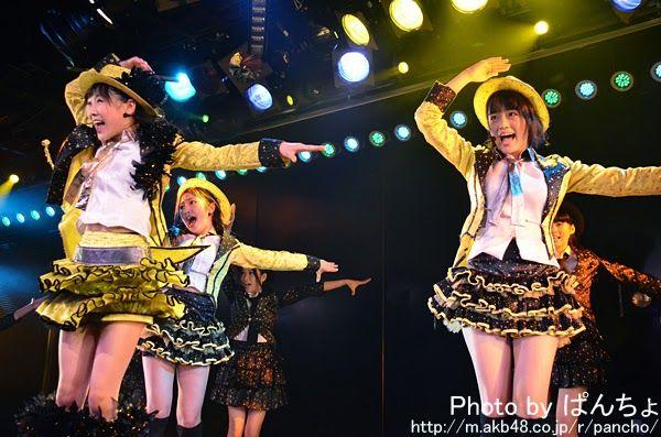西野未姫2014年4月 (101)