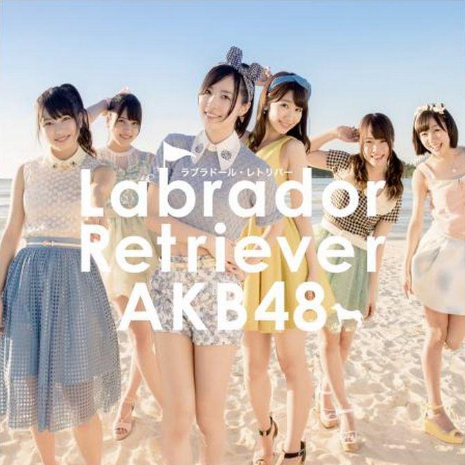 20140422  akb (4)