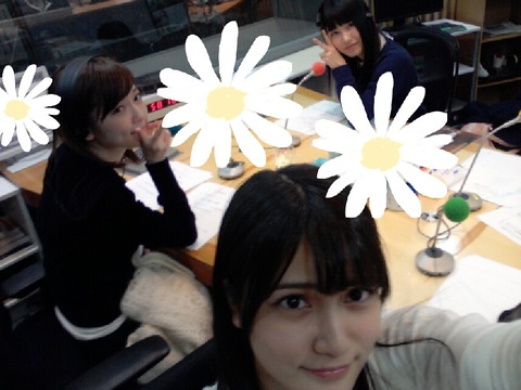 20140318 google+入山杏奈