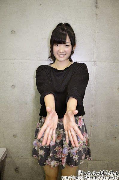 20SKE_st_yamamoto_g