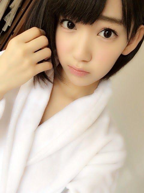 20150319 google+宮脇咲良3