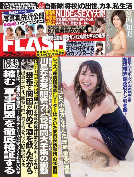 20140325 FLASH