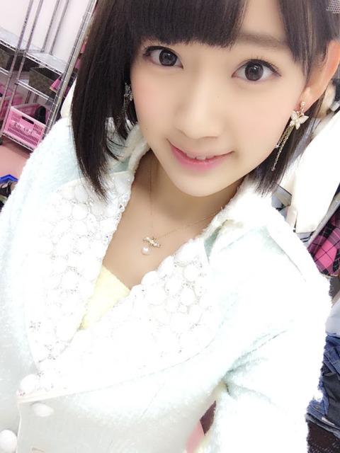 20140319 google+宮脇咲良5