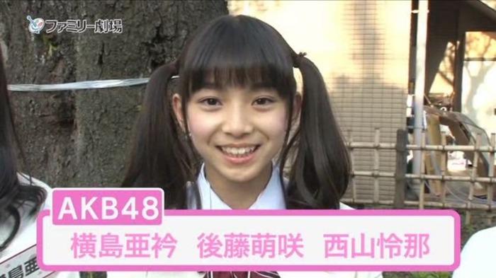 20140420  ネ申 (25)