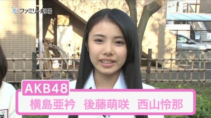 20140420  ネ申 (26)