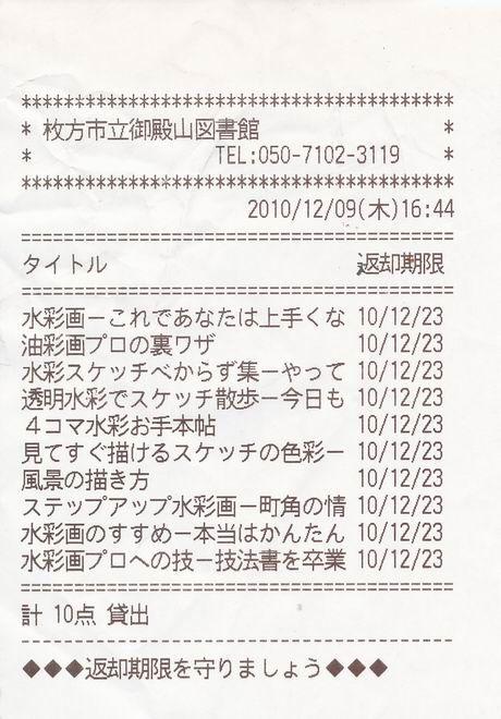 図書館は友達 ~知をみがく言葉 レオナルド・ダ・ヴィンチ 夏目大 訳 紹介~