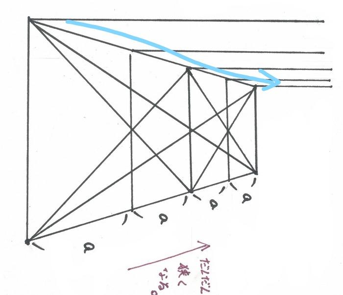 スケッチパース俯瞰等 (2) - コピー_LI - コピー