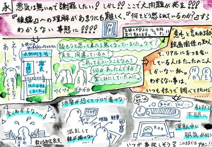 2019.06-07稜線釈明顛末起承転結 (2)