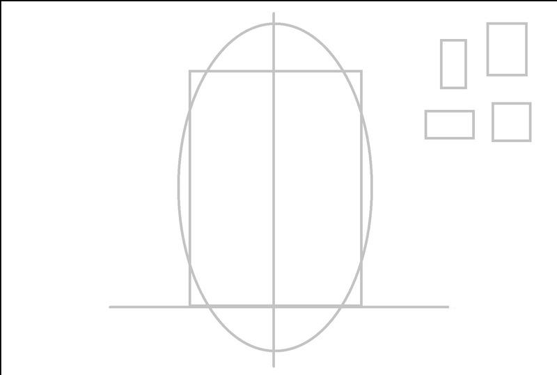 黒川流コップの形の取り方4