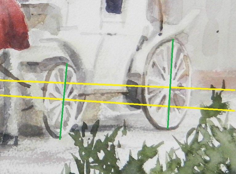 自転車パース (12)