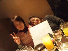 01徳田さん滝内さんと銀座の居酒屋にて (1)