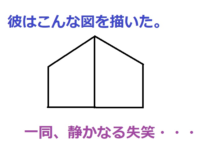 立方体30年越しの正解2