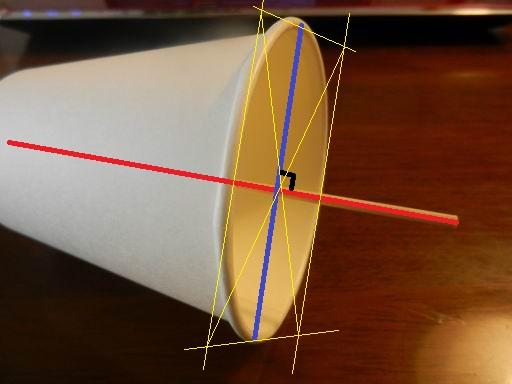 楕円パース (2)-2