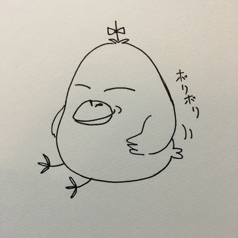 20160212_114102000_iOS