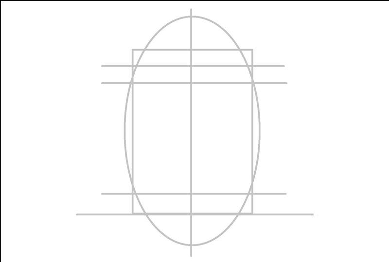 黒川流コップの形の取り方5