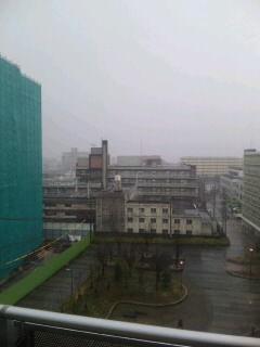 03嵐の枚方市