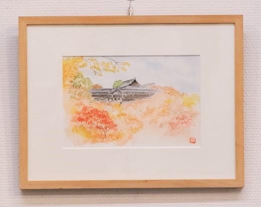 2019.04黒川水彩生徒作品 (19)