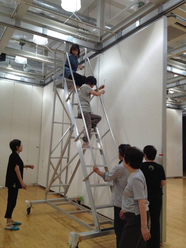 23徳田さん写真高所作業2