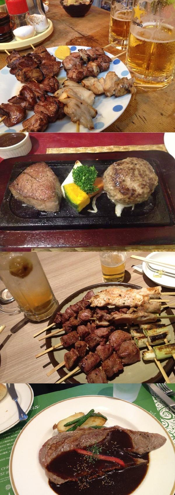 23徳田さん写真肉と酒0
