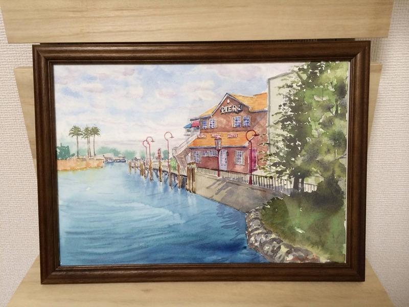 04小さな港 (6)