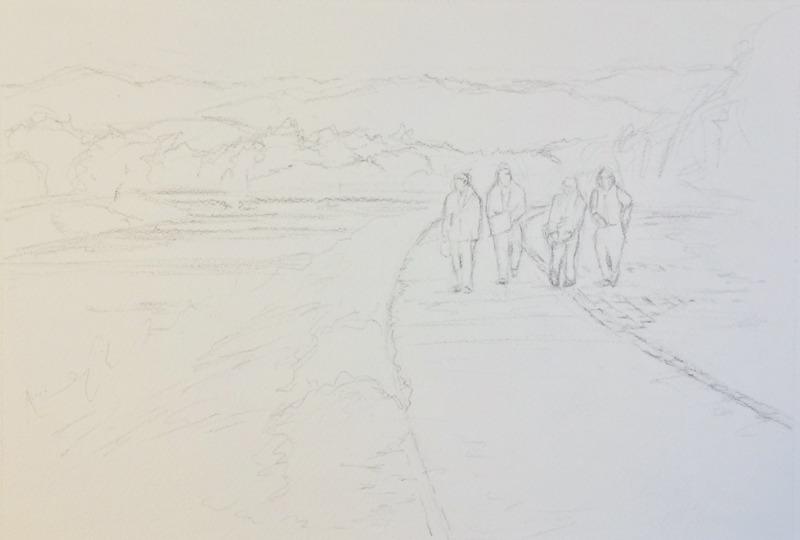 27京都の風景(修学旅行)1_01