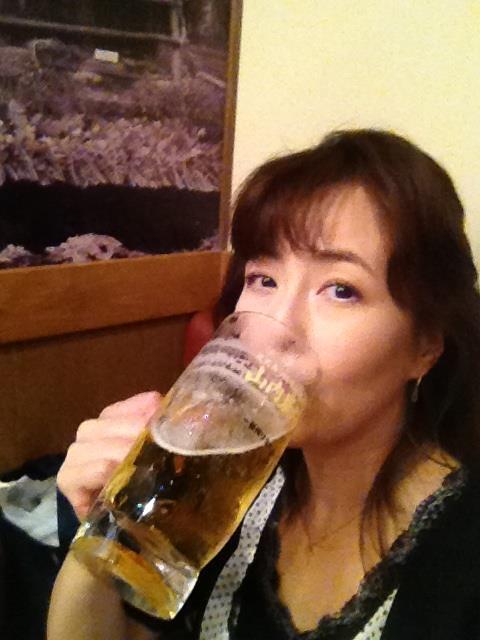 23徳田さん写真肉と酒4