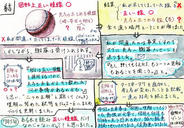 2019.06-07稜線釈明顛末起承転結 (4)