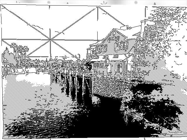 04小さな港 (5)