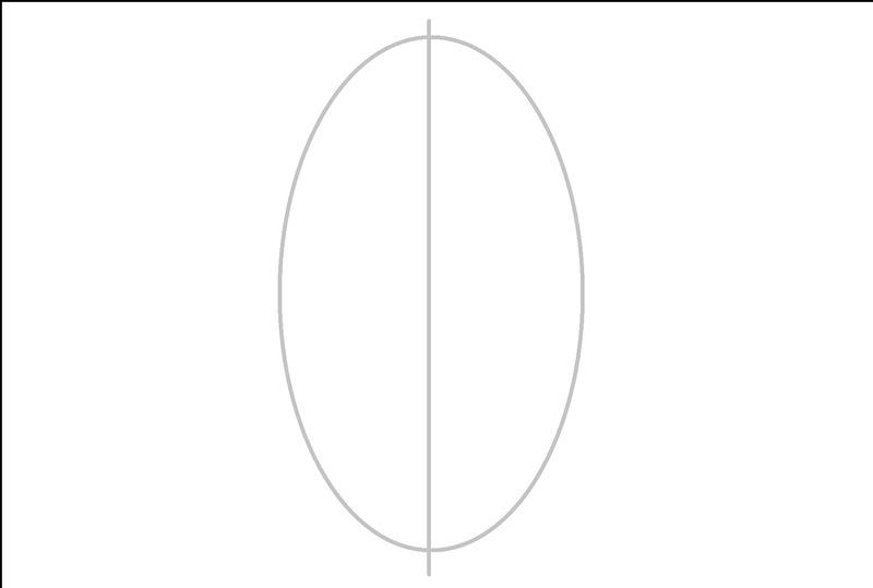 黒川流コップの形の取り方2
