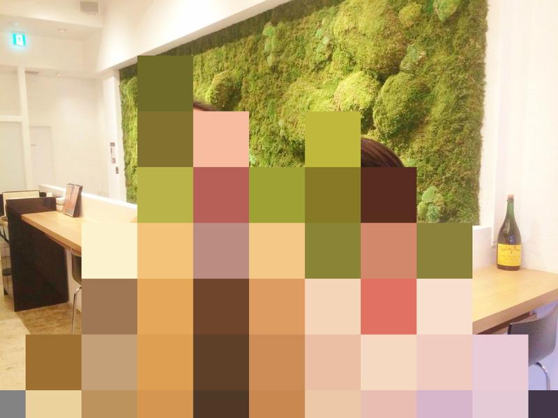 北海道の水彩画家カクロクさんこと酒井芳元さんと三年ぶりに再会しました♪