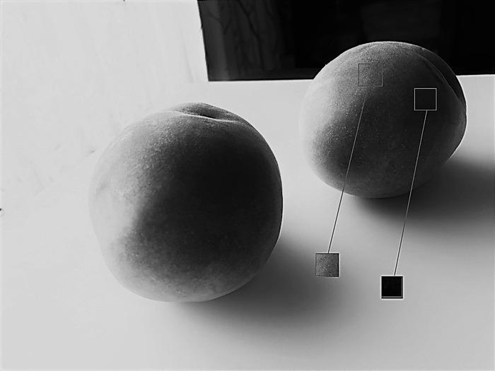 明暗境界線彩度逆転4 (2)