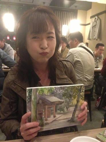 23徳田さん写真3