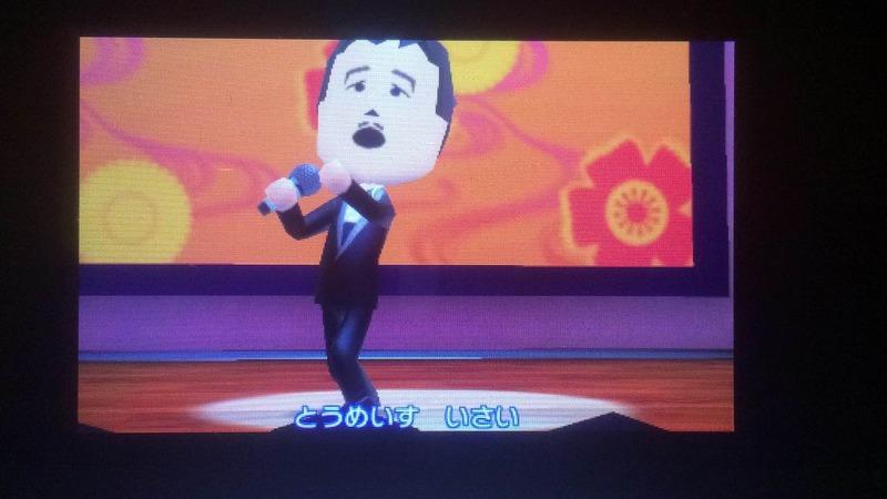 ならざき清春透明水彩画展inOSAKAと生徒作品展を動画で勝手にPR☆