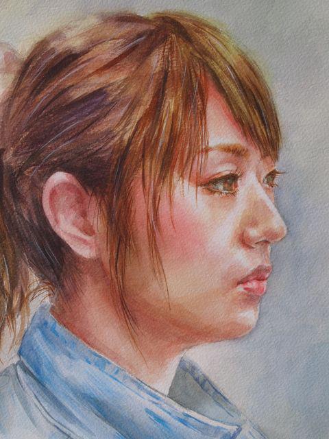 23徳田さん作品4