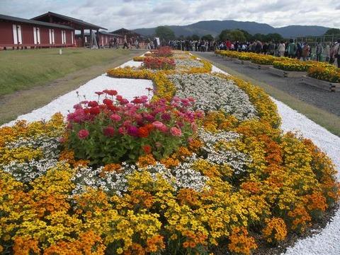 奈良は平城京 遷都1300年祭に行って来ました♪