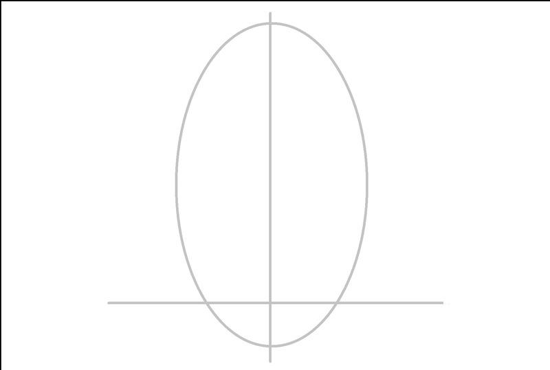 黒川流コップの形の取り方3