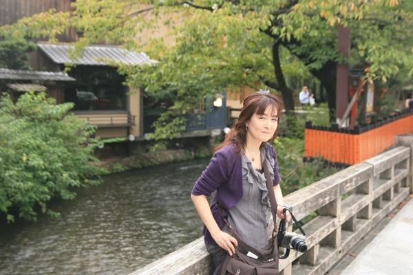 23徳田さん写真2