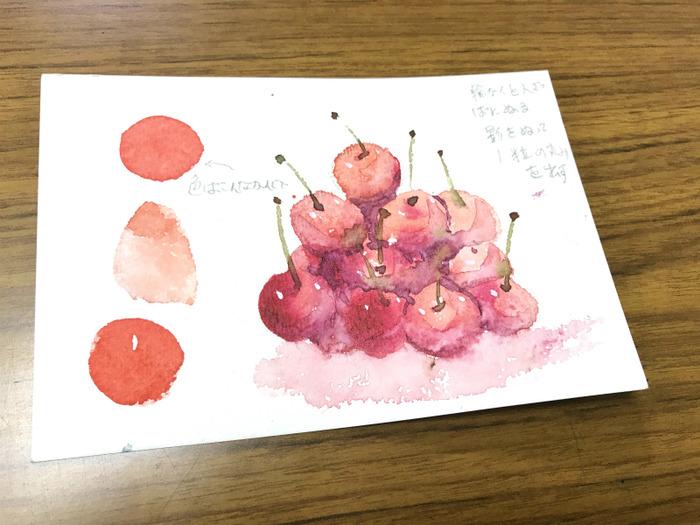台風やら火事やら地震やら(;'∀') & 枚方ゲリラ花火2018動画