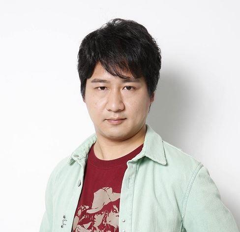 naramura_takumi