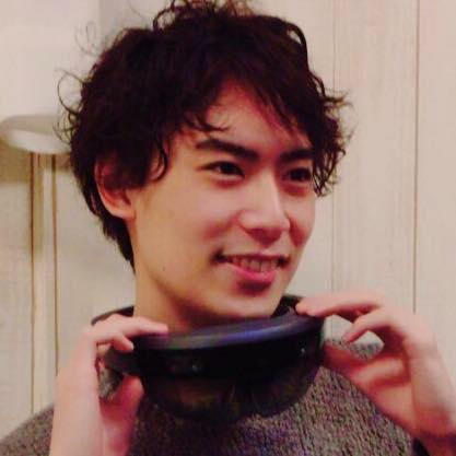 nakamochiyoshiaki