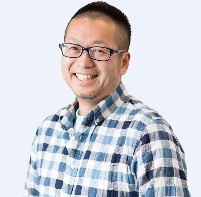 岡本さん写真JPG
