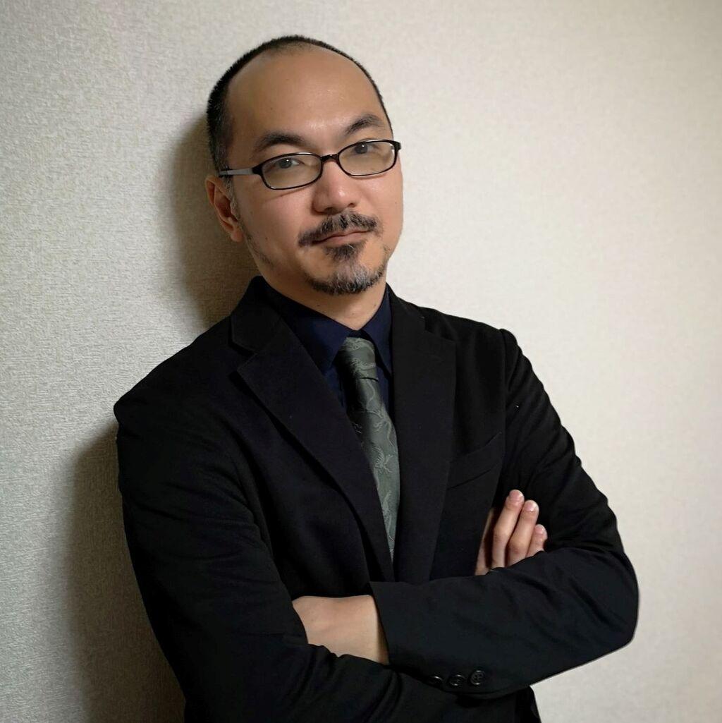 徳岡さん正方形写真