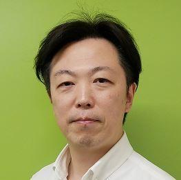 ポケクリ佐々木代表取締役スクエア
